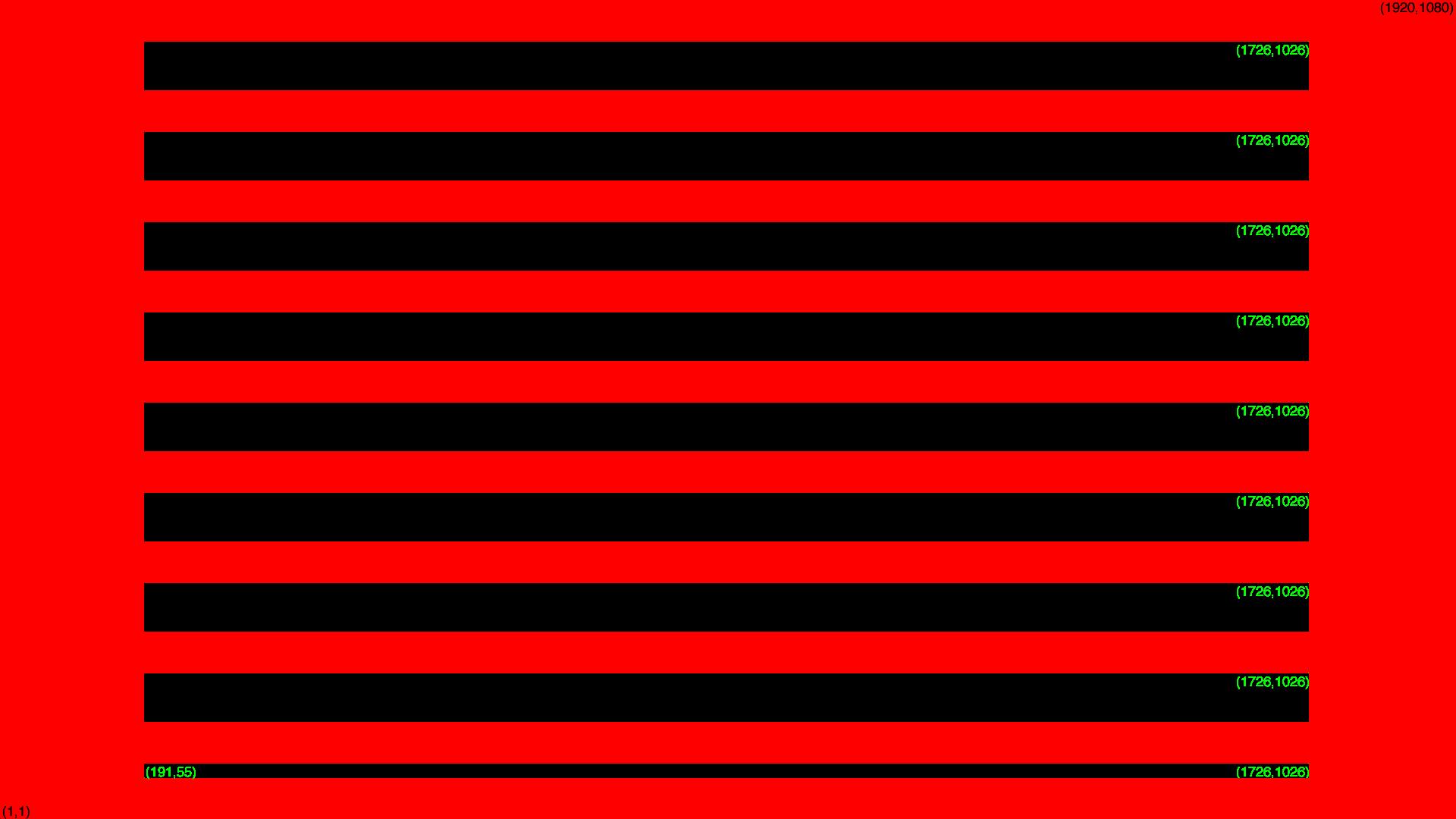 UKTV-text-safe-area-2015