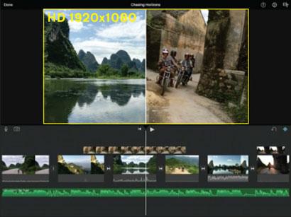 iMovie-HDsm