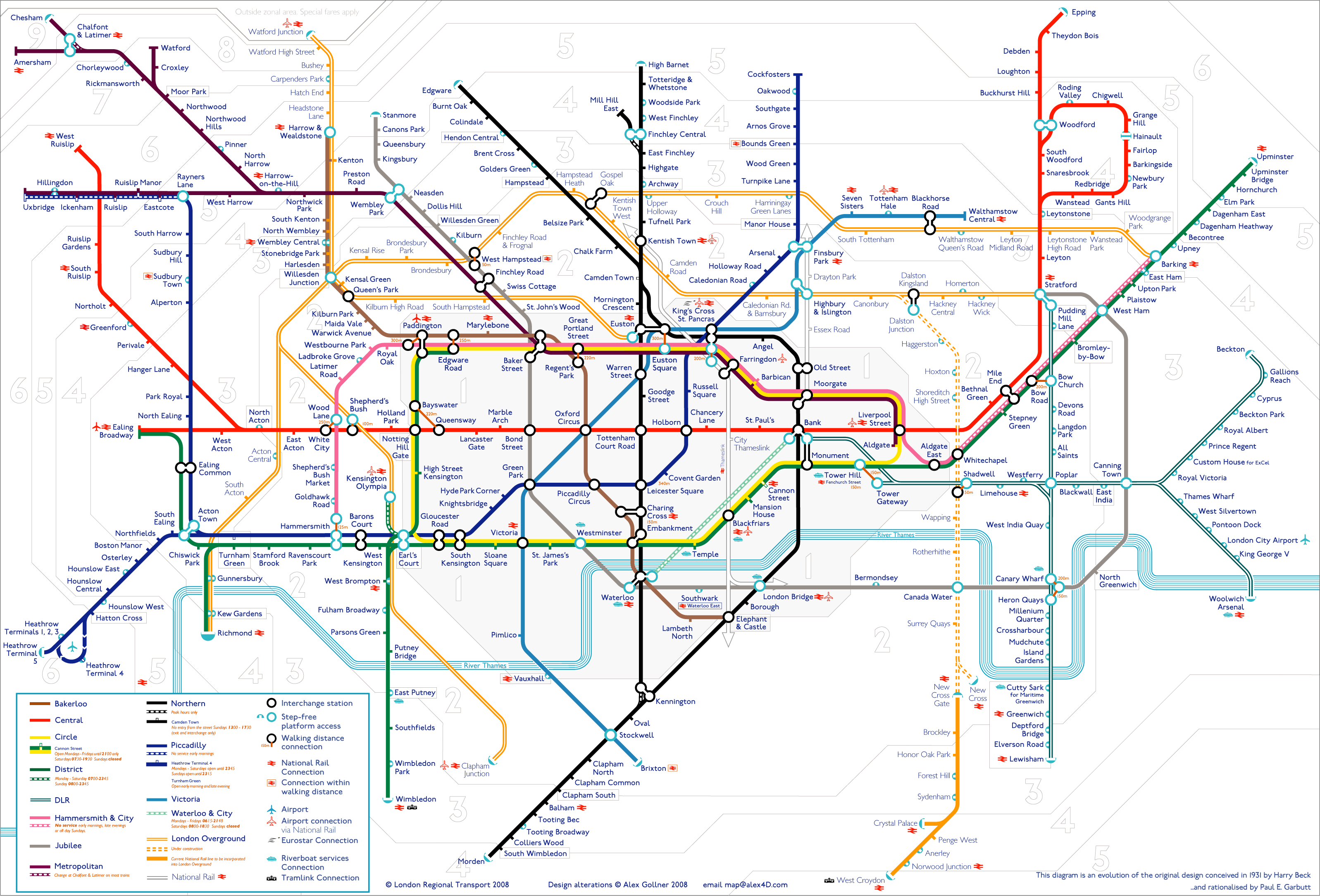 London tube map app archive maemo talk gumiabroncs Images